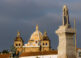 Cartagena de Indias, viaje al Caribe colombiano 5