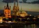 Turismo en Colonia 7