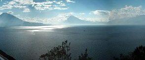 Guatemala, un país por conocer 3