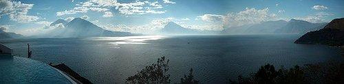 Guatemala, un país por conocer 1