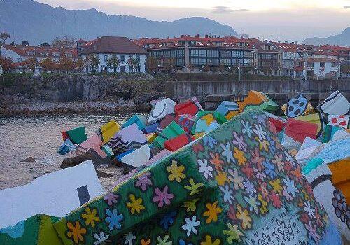 Llanes, uno de los pueblos más bonitos de Asturias 2