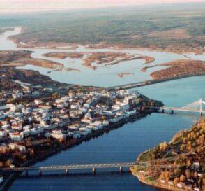 Laponia, un destino único 2