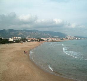Alcoceber, más que playas vírgenes 2