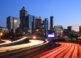 Turismo en Atlanta 6