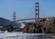 Rutas en San Francisco 5