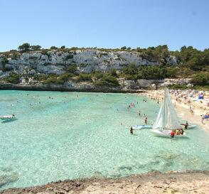 Qué hacer en Mallorca 1