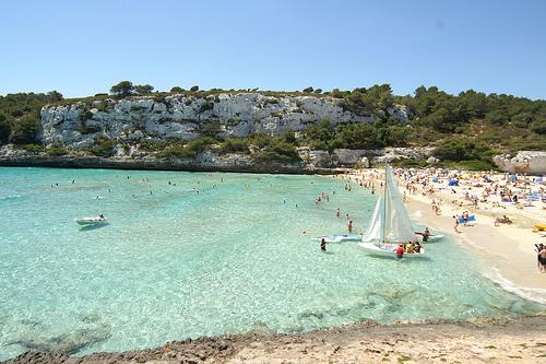 Qué hacer en Mallorca