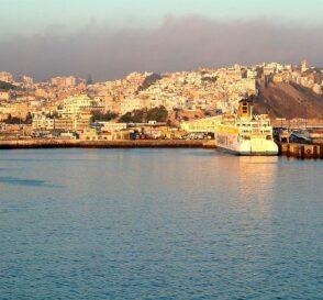 Tánger, una joya en Marruecos 3