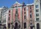 Explorando el viejo Madrid 5
