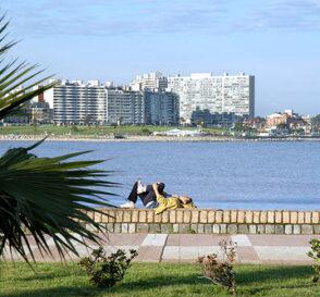 Monumentos históricos de Montevideo 2