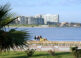 Monumentos históricos de Montevideo 6
