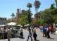 Monumentos históricos en Santiago de Chile 5