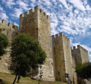 La Ruta de Enrique el Navegante en Portugal 4