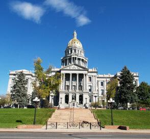 Visitas gratis en Denver 2