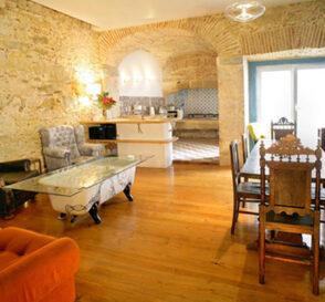Ofertas de alojamiento de verano con Hostelbookers 2