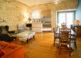 Ofertas de alojamiento de verano con Hostelbookers 5