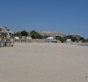 Playas de Benicassim 1