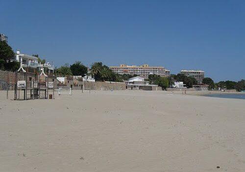 Playas de Benicassim 3