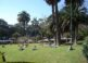 El barrio de Recoleta en Buenos Aires 5