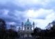 Viena, ciudad imperial 4
