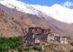 Monasterios budistas en Ladakh, India 5