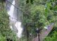 Baños, paraíso natural en Ecuador 4