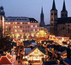 Bonn, la ciudad natal de Beethoven 2