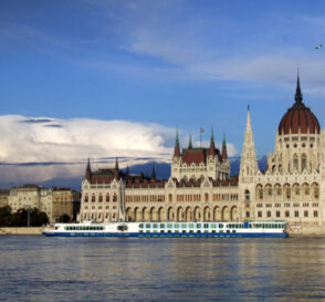 Qué hacer en Budapest 2
