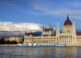 Qué hacer en Budapest 3