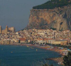 Cefalú, la joya del Mediterráneo en Sicilia 2
