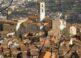 Grasse, la ciudad de los perfumes en Francia 3