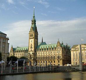 Qué ver en Hamburgo 3