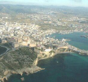 Ibiza, para todos los gustos 1