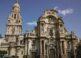 Un paseo turístico por Murcia 4