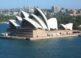 Visita la Ópera de Sidney 4