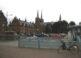 Roskilde, excursión desde Copenhague 3