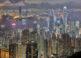 Hong Kong, la ciudad de los rascacielos de Asia 6
