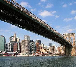 El Puente de Brooklyn 2