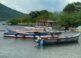 Amapala, el mejor destino en Honduras 6