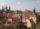 Bamberg, excursión desde Frankfurt 5