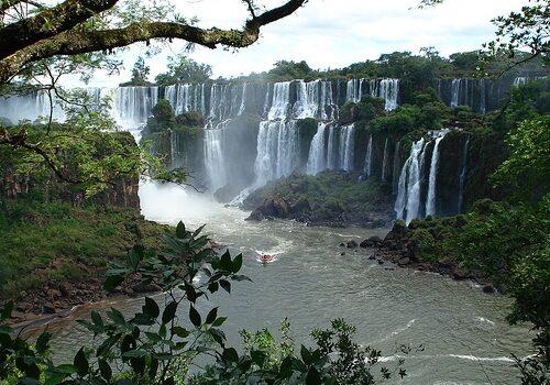 Consejos antes de viajar a las Cataratas de Iguazú 3