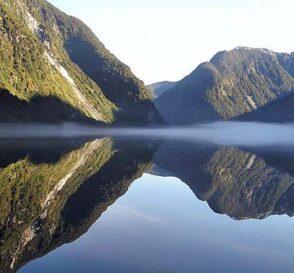 Qué ver en la isla sur de Nueva Zelanda 2