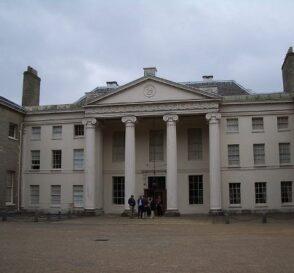 Visitas gratis en Londres 1