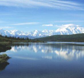 Alaska, para los más atrevidos 1