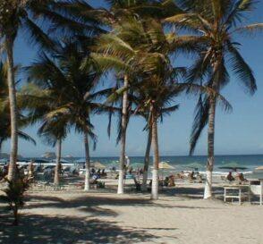 Playas en Venezuela 1