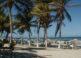 Playas en Venezuela 3