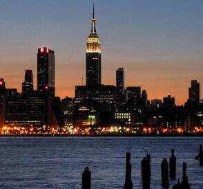 Nueva York: disfruta de sus diversos barrios 1