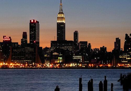 Nueva York: disfruta de sus diversos barrios 20