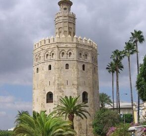 Dos Museos de Sevilla 2