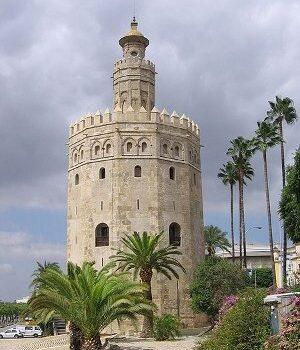Dos Museos de Sevilla 17